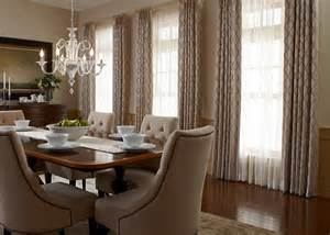 Dining Room Window Coverings dining room curtains dining room window treatments budget blinds