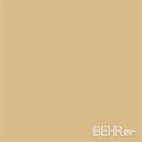 behr marquee paint color honey tea mq2 18 modern paint by behr 174