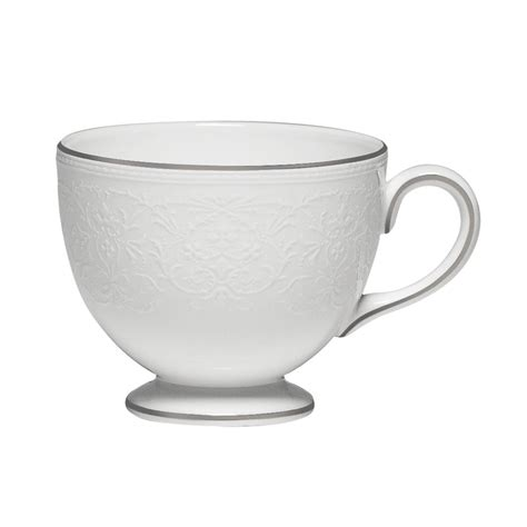 Tea Cup 5 by Tea Cup Www Imgkid The Image Kid Has It