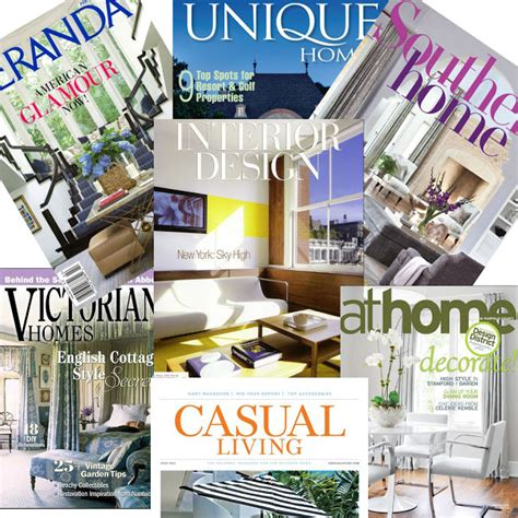 are there any magazines beauty for the over 70 women fun fierce fabulous beauty over 50 lifestyle amazing
