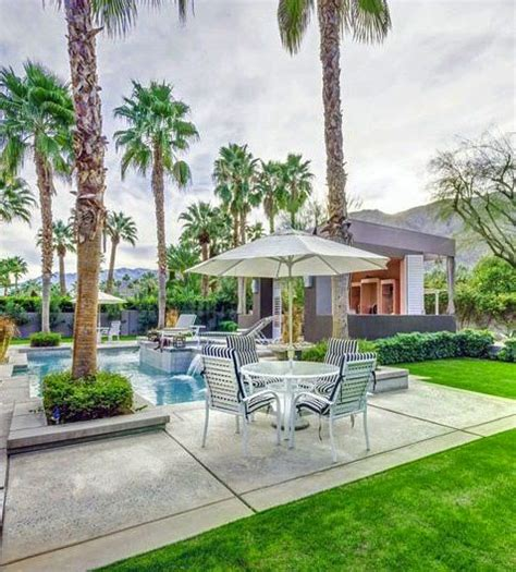 celebrity house rental 528 best houses famous people images on pinterest