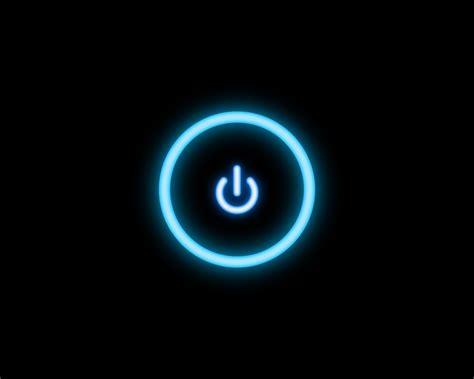 picture of a power button power button wallpaper 2560x2048 wallpoper 285608