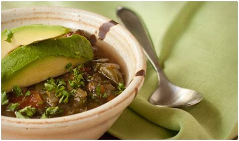 Liver Detox Soup Recipes by 22 Detox Soups To Cleanse And Revitalize Your System Bembu