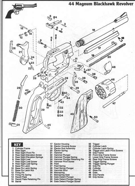marlin c 9 parts diagram vaquero wiring diagram engine diagram and wiring diagram