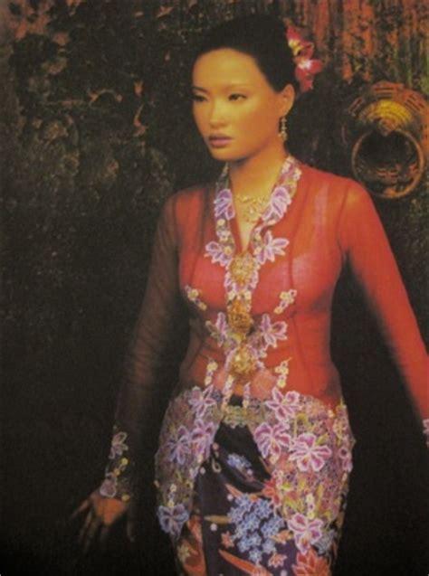 Kebaya Ch 23 indian clothes page 2 forum switzerland