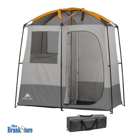bathroom tent for cing bathroom tent 28 images portable 2room shower tent