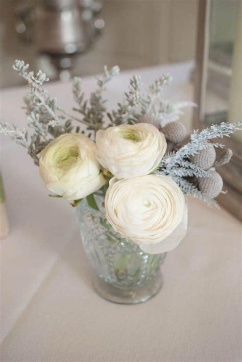 winter flower centerpieces winter flower arrangements pollennation