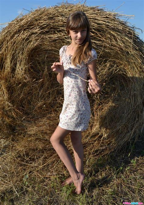 primejailbait skinny little girl pic 1432539 primejailbait