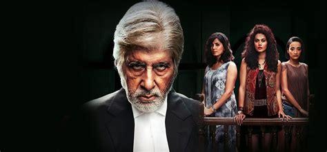 film india pink pink filmi full hd izle hint filmi izle hindistan