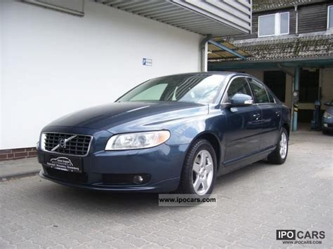 automobile air conditioning service 2011 volvo s40 windshield wipe control service manual automobile air conditioning service 2008 volvo s80 navigation system