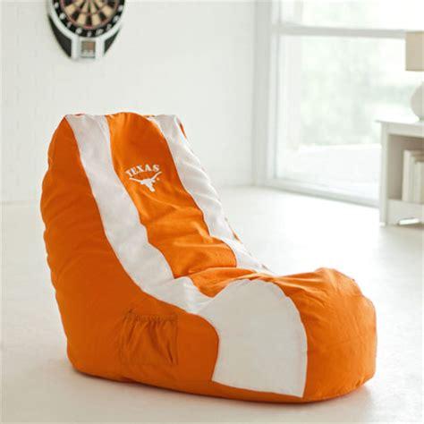 Bean Bag Chair Alternative Bean Bag Chair Offers Excellent
