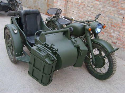 Motorrad Mit Beiwagen Bmw by Superr75green6001691 Jpg 1024 215 768 Motorcycles