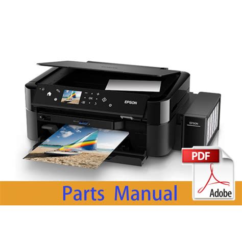 reset epson t1100 manual epson stylus office t1110 b1100 t1100 parts manual