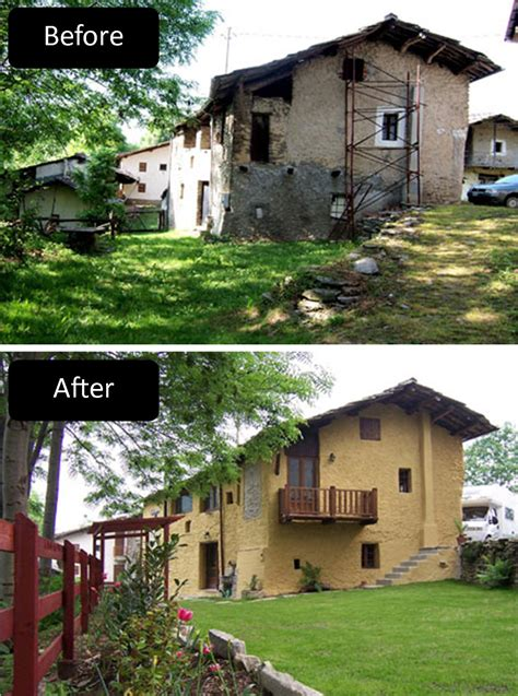 renovating a home renovation in italy italy home renovation travel