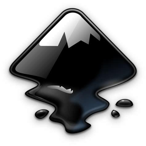 Inkscape Tutorial Svg | ficheiro inkscape logo svg wikilivros