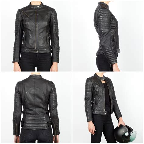 Kaos Arrow Motor Bikers T Shirt Arrow Motor Bikers black arrow free s motorcycle jacket