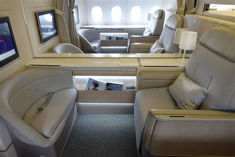review air france  class  er paris  houston  mile   time