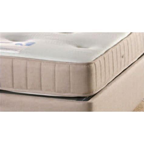 drive pocket memory foam mattress sports