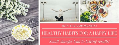alohacom live your healthiest happiest how to create habits to live your healthiest happiest