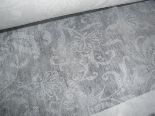 Wedding Aisle Runner Joann by Touches Wedding Planning In Cleveland Ohio