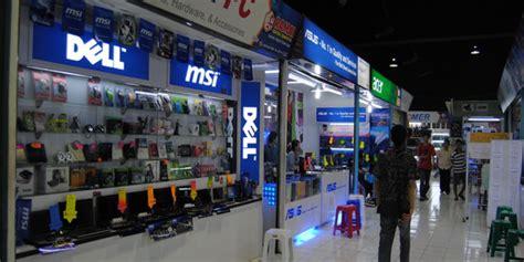 Toko Jogja toko komputer dan laptop murah jogja