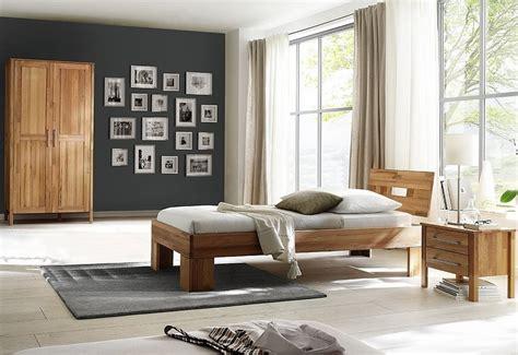 Schlafzimmer Set Mit Aufbauservice by Home Affaire Schlafzimmer Set 3 Tlg 187 Modesty I 171 Mit 2