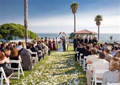 wedding destinations in southern california 114 best southern california wedding images on wedding reception venues weddings