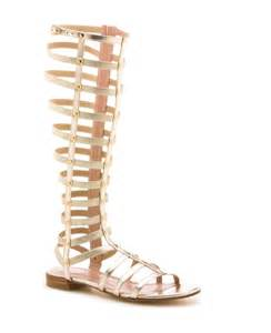 buy gladiator sandals cheap knee high gladiator sandals uk gladiator sandal