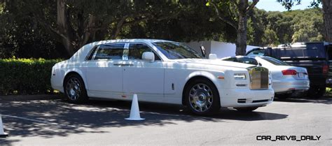 bentley phantom white 100 rolls royce white phantom white rolls royce