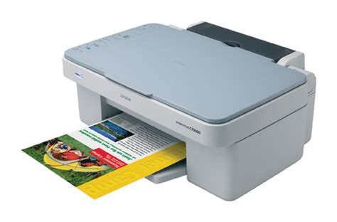 resetter epson cx3500 adjustment program epson cx3500 cx3600 cx3650 cx4500