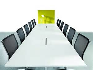 Room Booking Icon by 10 Booking Meeting Room Icon Images Conference Room