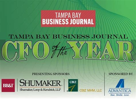 One Year Business Mba In Bay Area by Ntc In The News