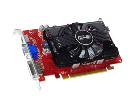 Vga Card Ati Radeon Hd 6670 amd radeon hd 6670 review expert reviews