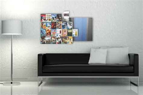 wall dvd shelf cd wall more than just a dvd shelf a dvd wall and your