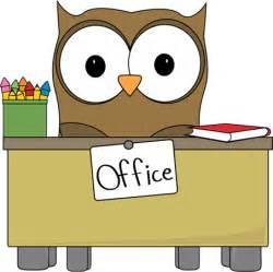 school office clipart clipartsgram