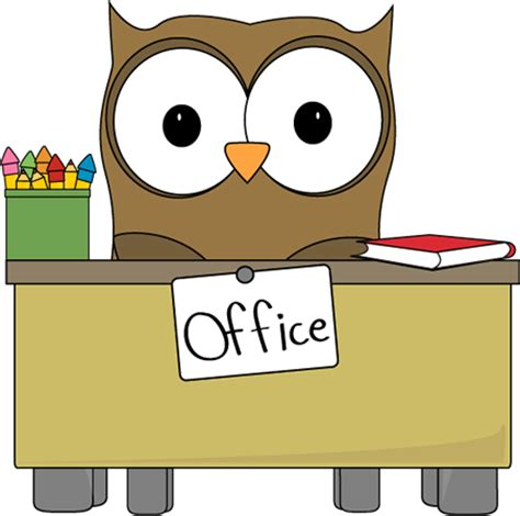 free office clipart school office clipart clipartsgram