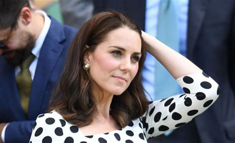kate middletons shocking new hairstyle kate middleton haircut here s how you can get the look