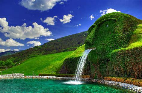 in austria guida turistica austria geografia dell austria guida