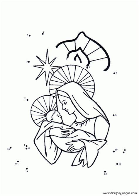imagenes para colorear nacimiento de jesus free coloring pages of ro de jesus
