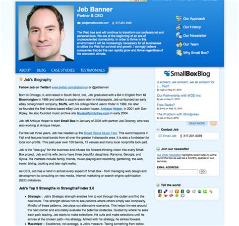 html templates for personal profile best photos of personal profile template personal