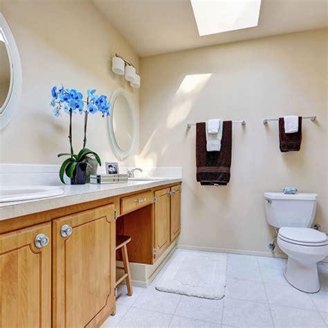 elite kitchens and bathrooms bathroom renovation
