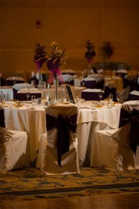 The Cypress Room by 1000 Images About Weddings In The Cypress Room On
