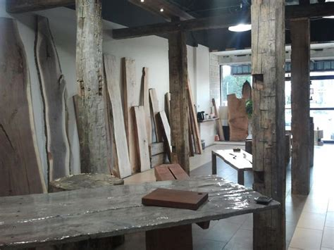 Local Used Furniture Stores by 29 Best Images About Local Vintage Salvage Reclaimed Or