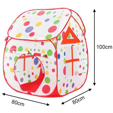 tenda per bimbi tenda gioco bambini casa giardino tende giochi bimbi con