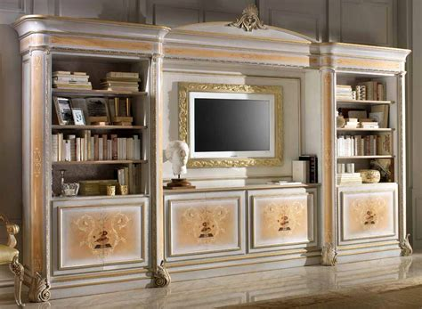 high end china display cabinet italian furniture greenwich