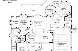 Mansion Floor Plans Sims 3 mansion house floor plans home friv 5 games