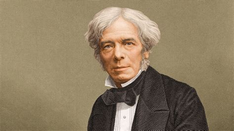 scientist biography in english great londoners michael faraday electricity pioneer