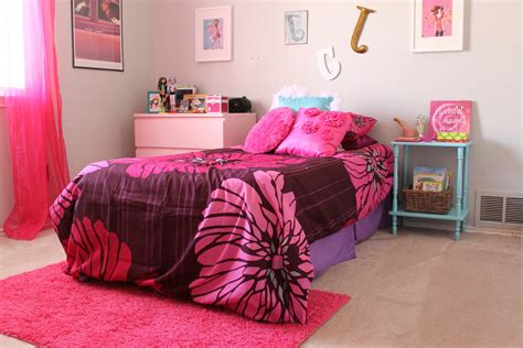 teen bedroom curtains home design 87 exciting small teen bedroom ideass