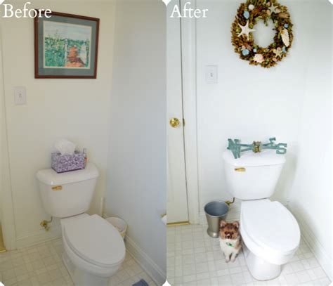 walmart com bathroom accessories better homes gardens walmart bathroom makeover home