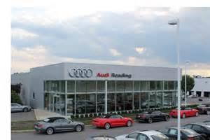 Audi Reading Pa Audi Reading Audi Service Center Dealership Ratings